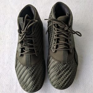 Sneakers Chukka Nike Eclipse Shoes Poshmark Air Sequoiablack Jordan ywYFfWHYq